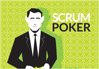 Alteza Scrum pokerspel